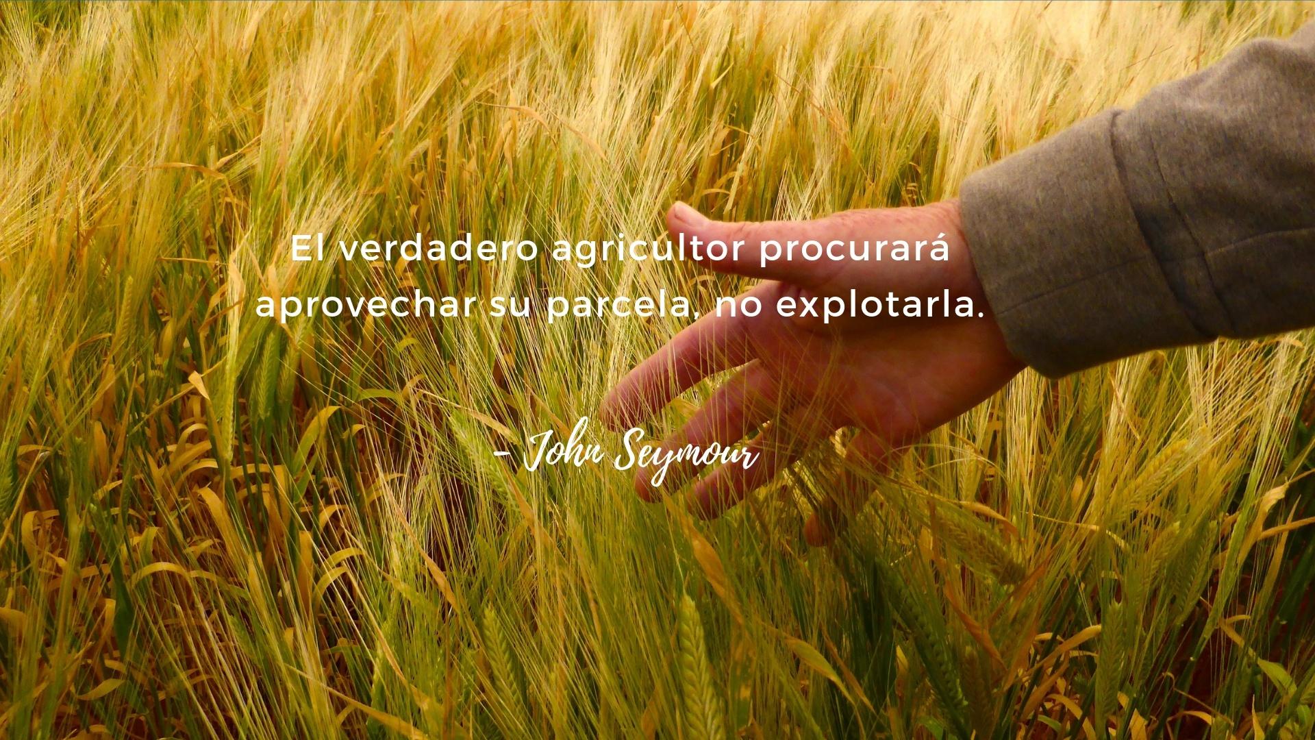 Agricultores_prósperos_significa_más_empleo (4)